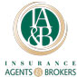 Independent Agents logo