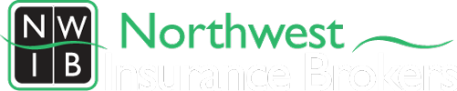 Northwest Insurance Brokers